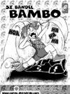 Si Bandel Bambo
