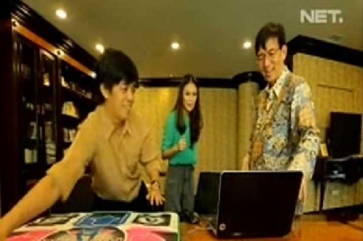 Divine Kids NET TV